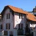 Biens immobiliers à Prague République tchèque